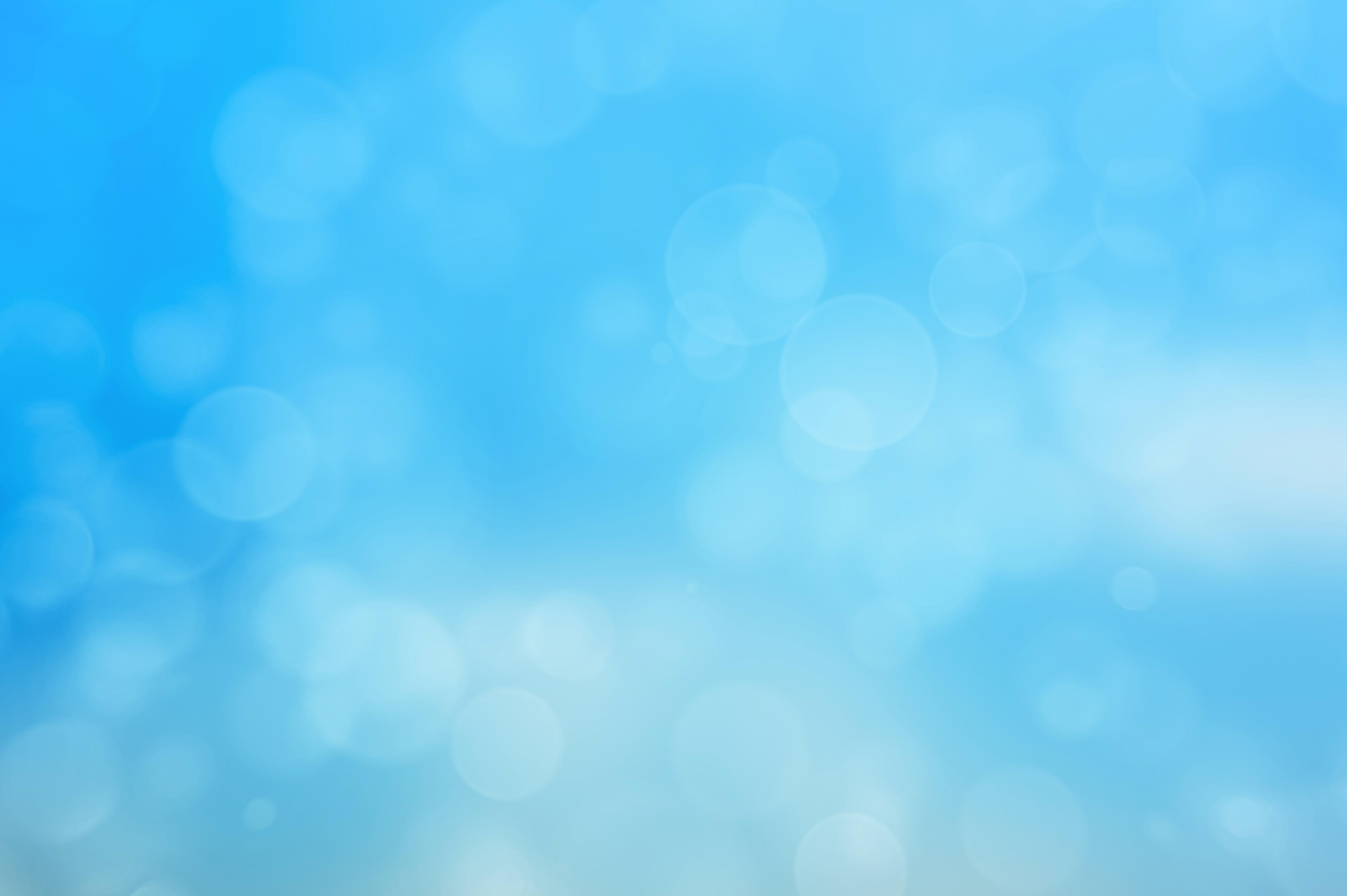 Sky Blue Backgrounds - WallpaperSafari