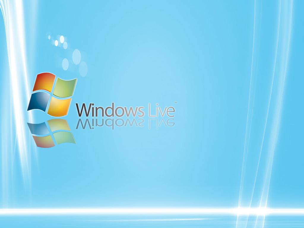 personalization gallery microsoft windows xbox live windows media 1024x768