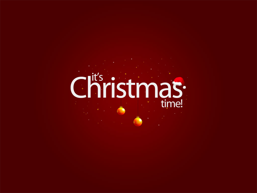 The Christmas Countdown   Networks 3R Networks 3R 1024x768