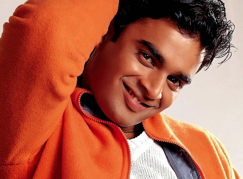 All 4u HD Wallpaper Download R Madhavan Wallpapers 1024x755