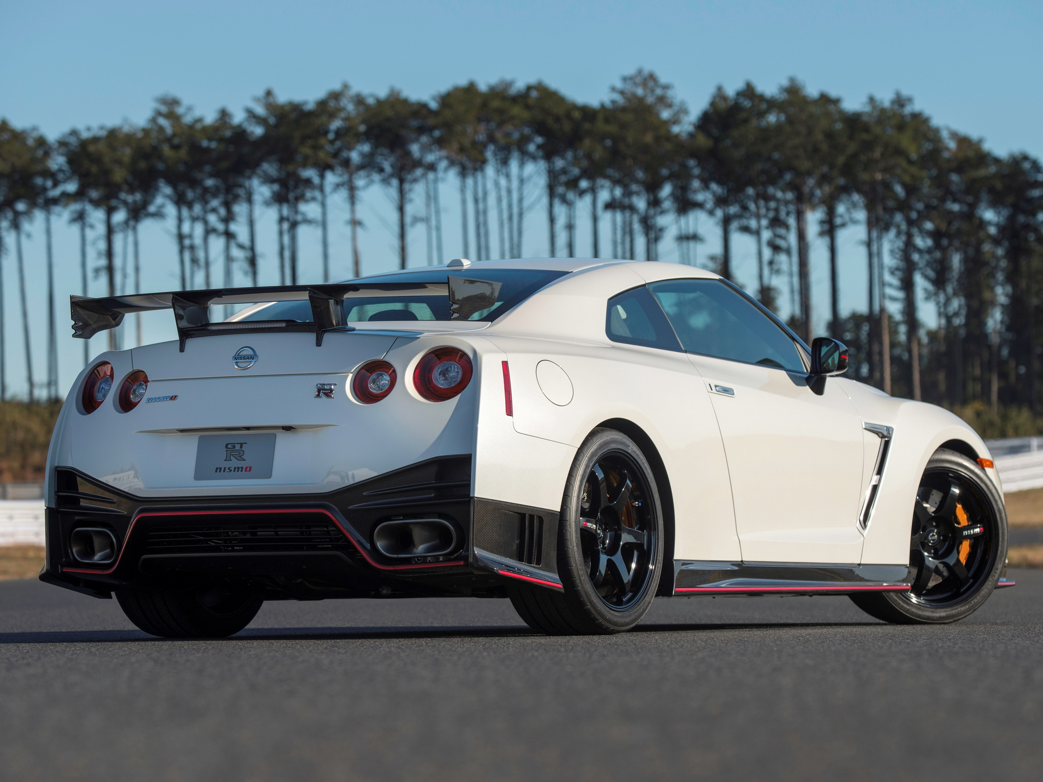 nismo gtr wallpaper wallpapersafari. Black Bedroom Furniture Sets. Home Design Ideas