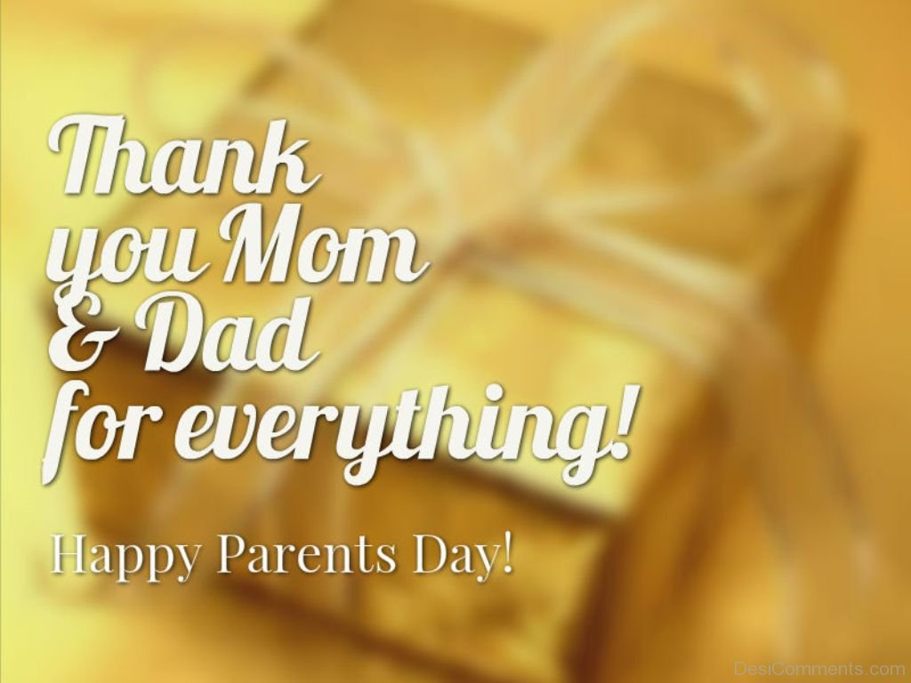 Parents Day Pictures Images Graphics   Page 2 1024x768