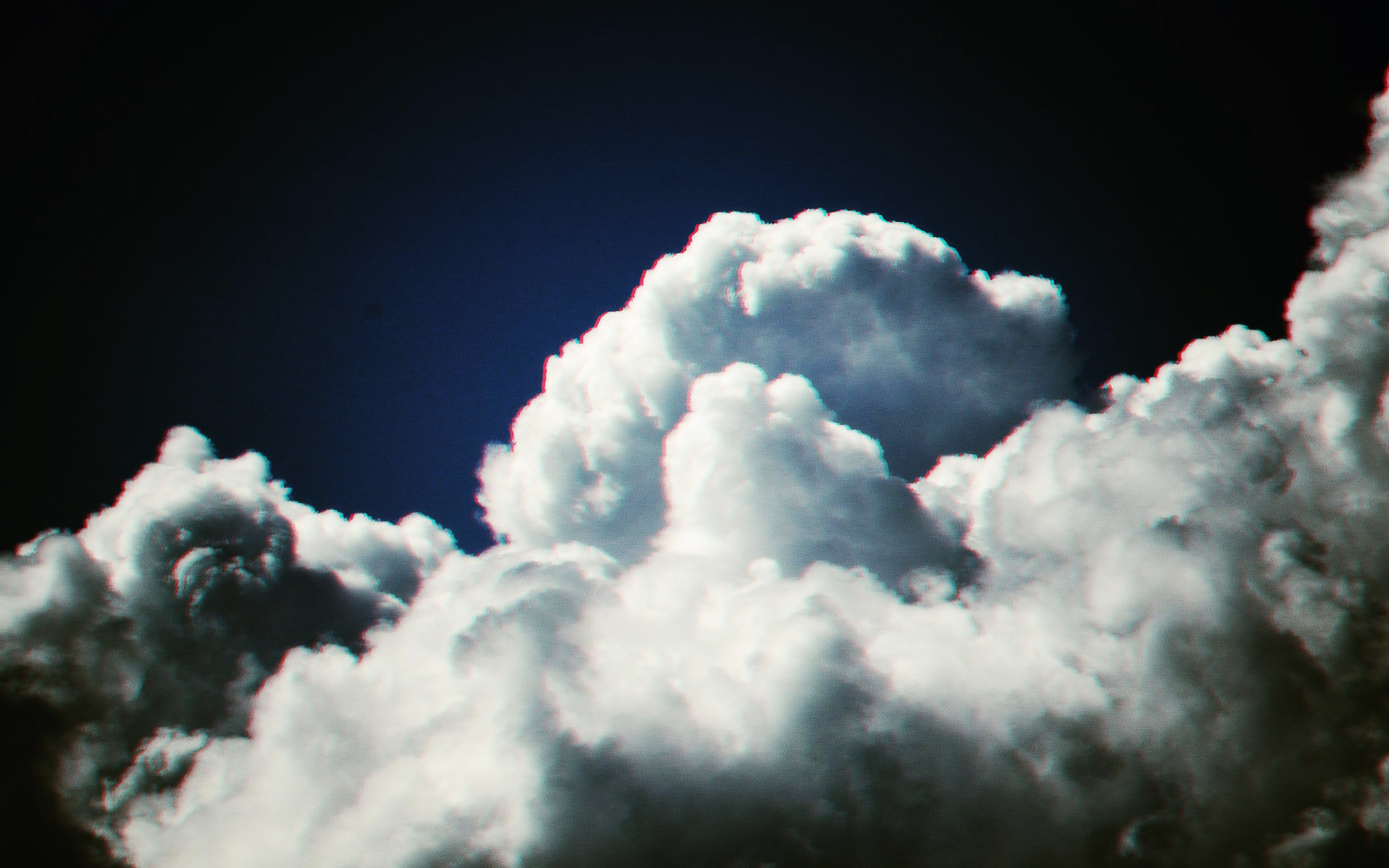3d clouds wallpaper desktop wallpaper description 3d clouds wallpaper 2560x1600