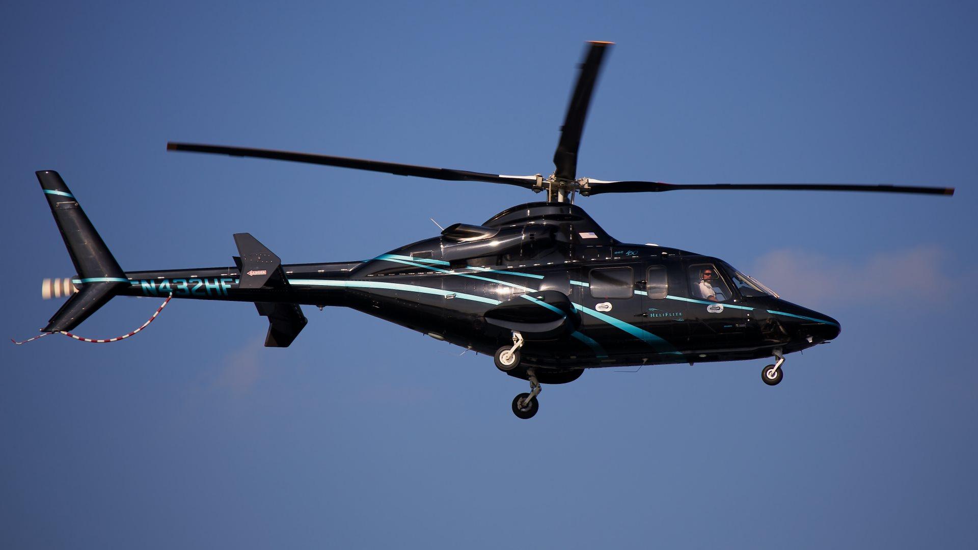 Bell430HelicopterN432HFHDwallpaper1080pjpg 1920x1080
