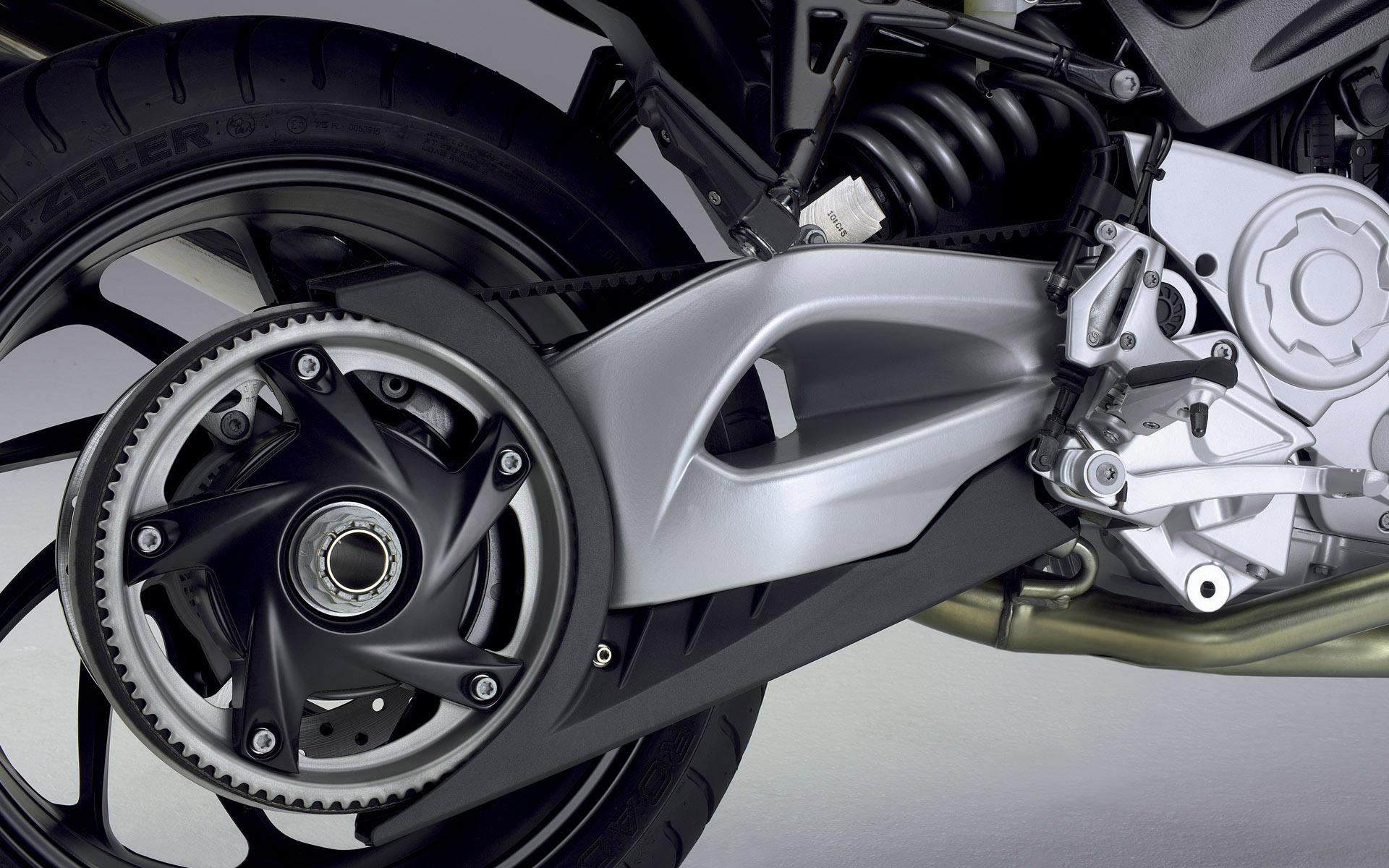 Bmw Motorbikes Quotes QuotesGram 1920x1200