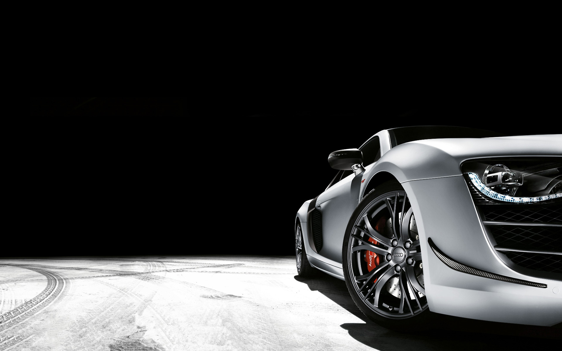 50 Super Sports Car Wallpapers Thatll Blow Your Desktop Away 1920x1200
