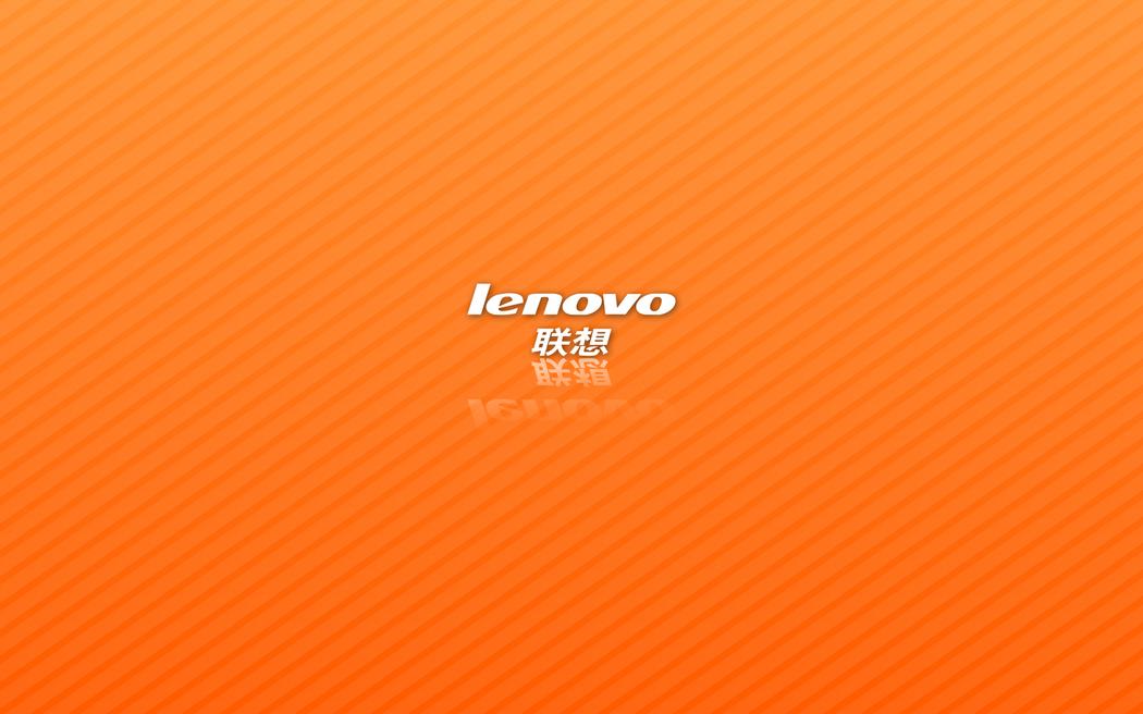 Lenovo Wallpaper Car: Wallpaper For Lenovo Yoga