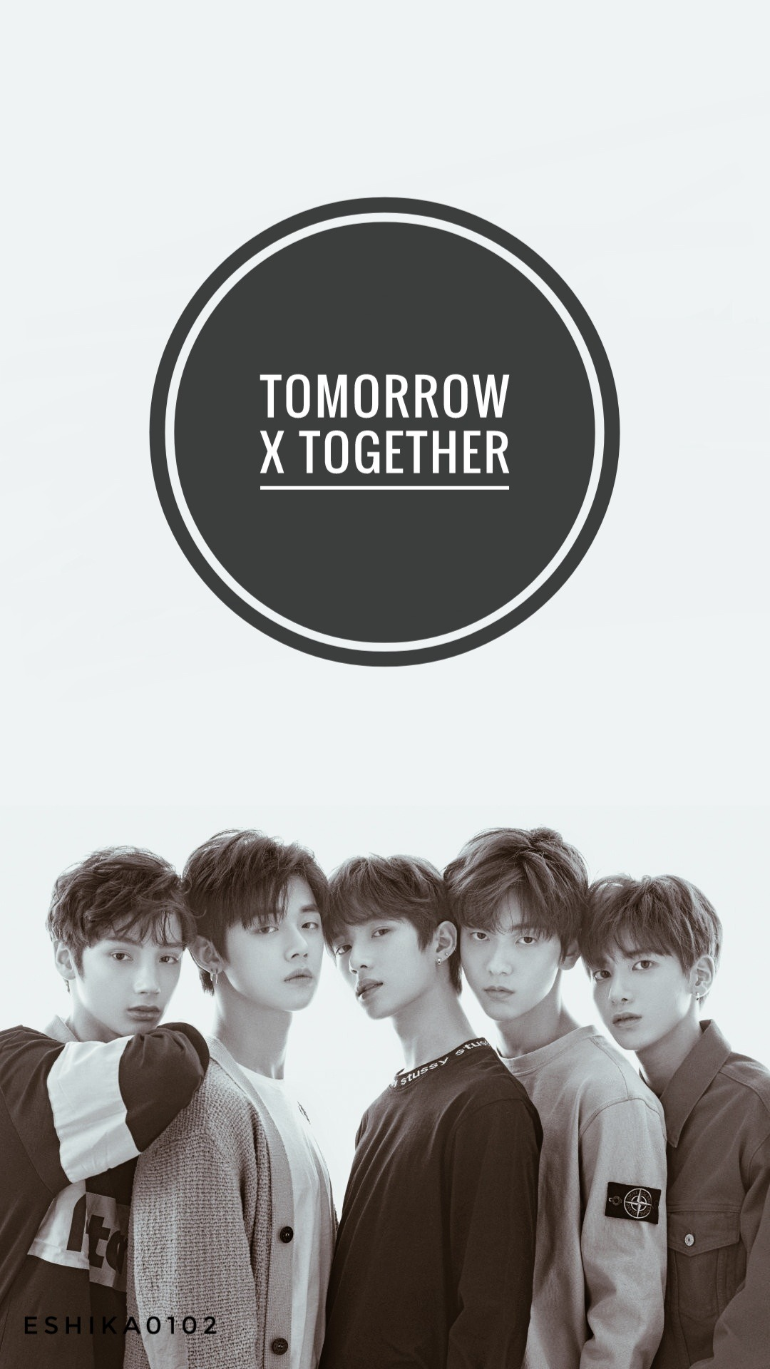 txt lockscreens Tumblr 1080x1920