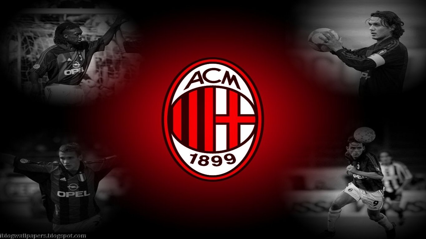 ac milan Buy soccer ac milan event tickets at ticketmastercom get sport event schedules and promotions.