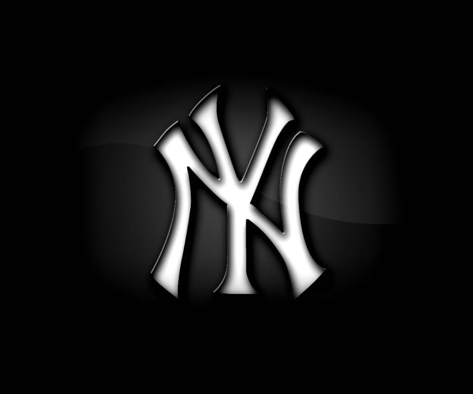 free 960X800 Yankees 960x800 wallpaper screensaver preview id 98600 960x800