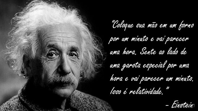 Frases Importantes De Pensadores: Albert Einstein Wallpapers HD