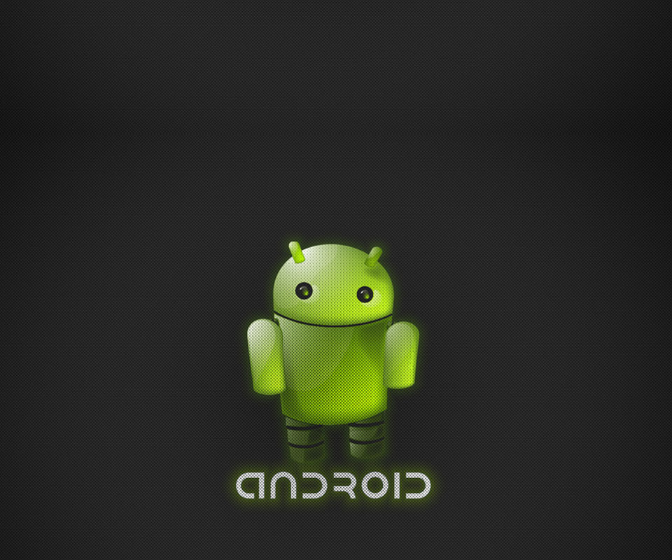 android3 small 960x800