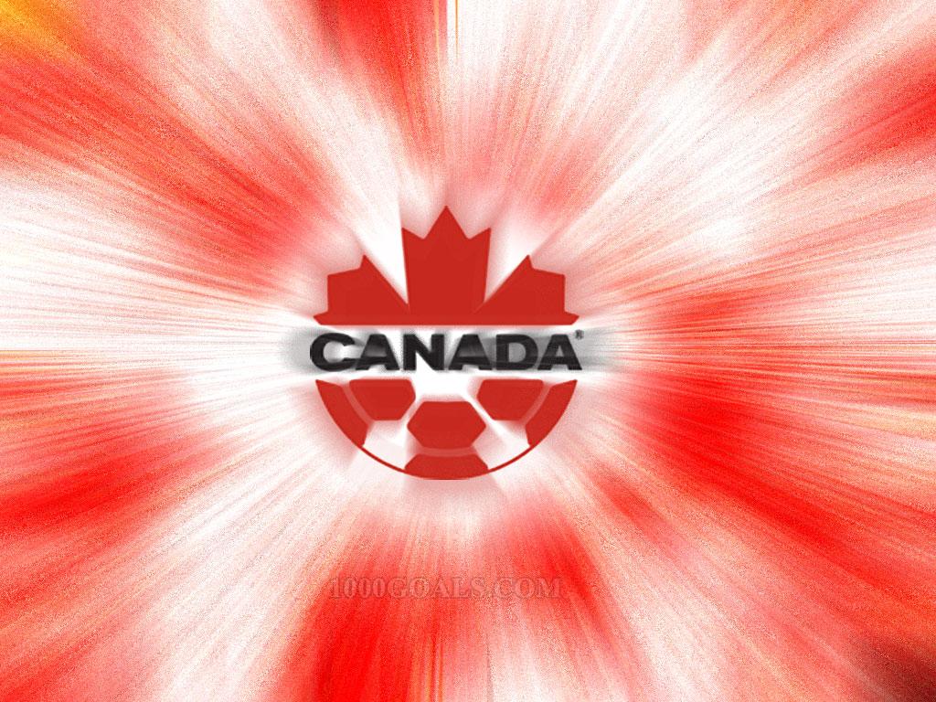 museums visit network reserve canadian art rrsp 2012 war canadian 1024x768