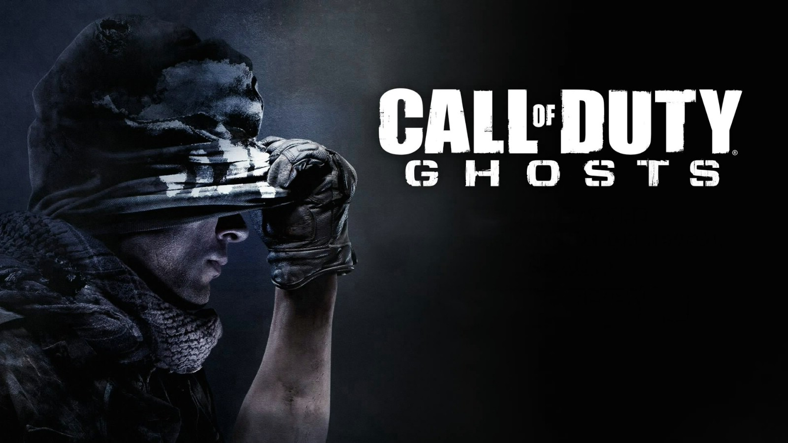 2048 Pixels Wide And 1152 Pixels Tall Call Of Duty Pixel wallpapers hd 1600x900