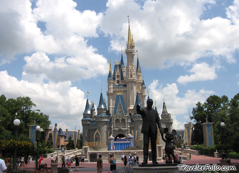 Free Download World Disney World Disney World Disney World Disney World Disney World 800x580 For Your Desktop Mobile Tablet Explore 49 Free Disney World Wallpaper Screensaver Free Disney World