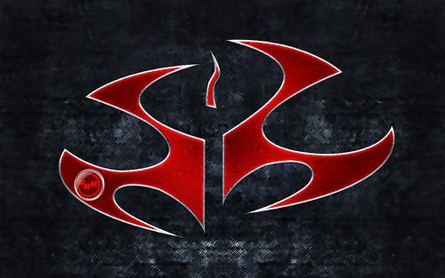 the infamous hitman logo Flickr   Photo Sharing 500x313