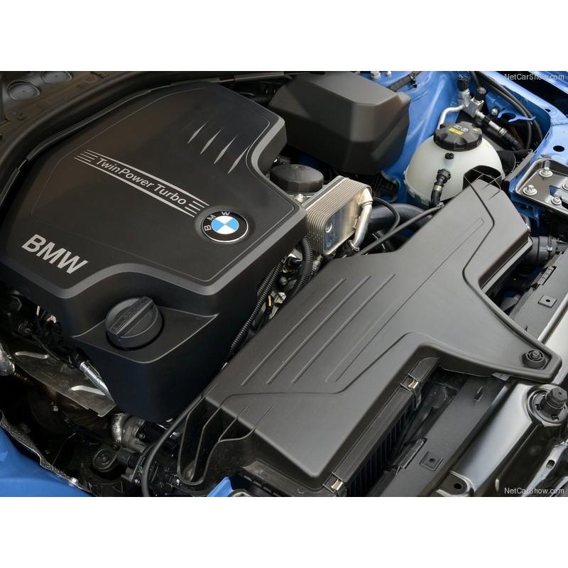 BMW Series 4 ECU Tune Performance Chip Upgrade 420d 428i 428i xDrive 800x800
