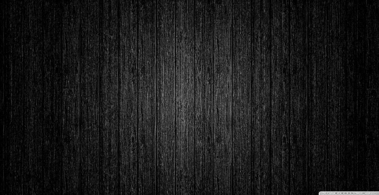 wallpapers box black wood - photo #8
