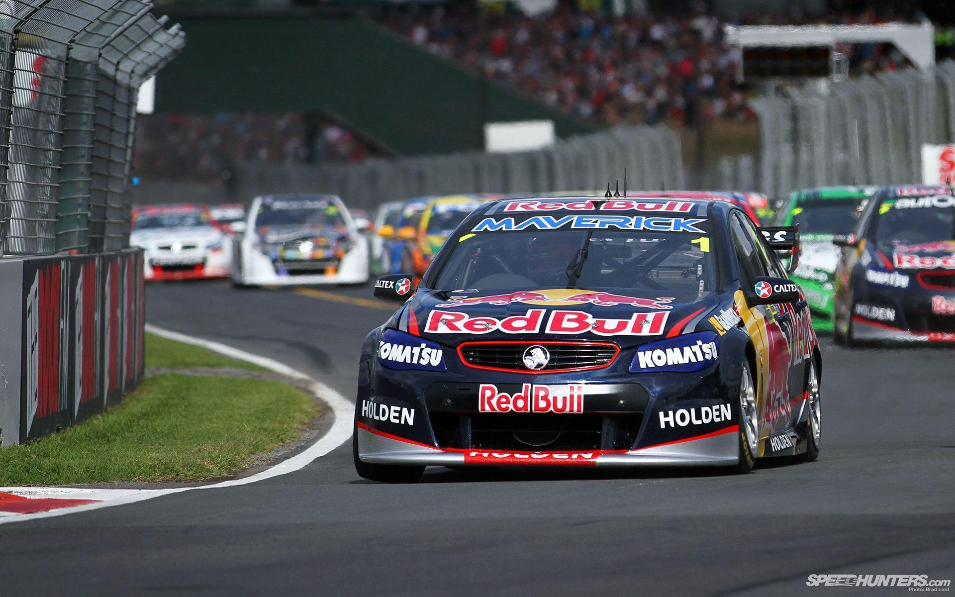 V8 Supercars Wallpapers 1920x1200