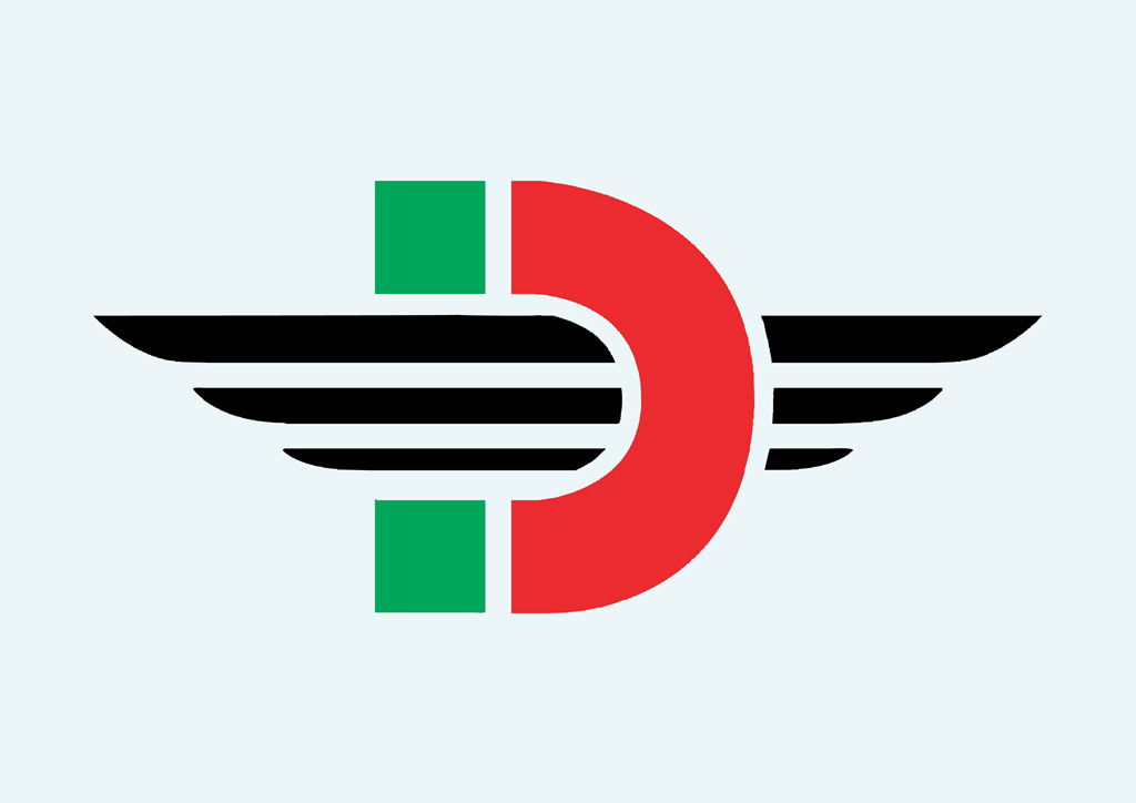 Go Back Gallery For Ducati Logo Wallpaper 1024x724