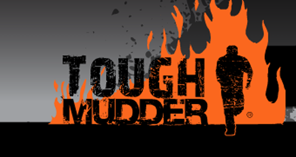 My Weekend Experience with Tough Mudder Virginia 600x319