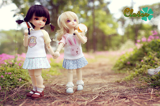Beautiful Wallpapers Barbie Doll HD Wallpapers 640x427