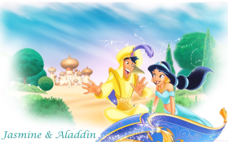 Disney Couples   Disney Valentines Day Wallpaper 34476618 1440x900
