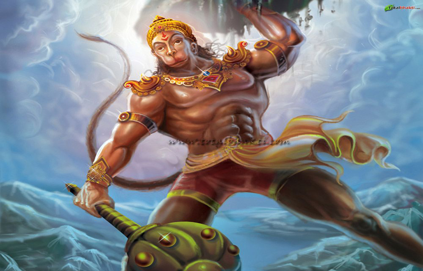 wallpaper jai hanuman wallpaper hanuman wallpaper hanuman ji wallpaper 1600x1024