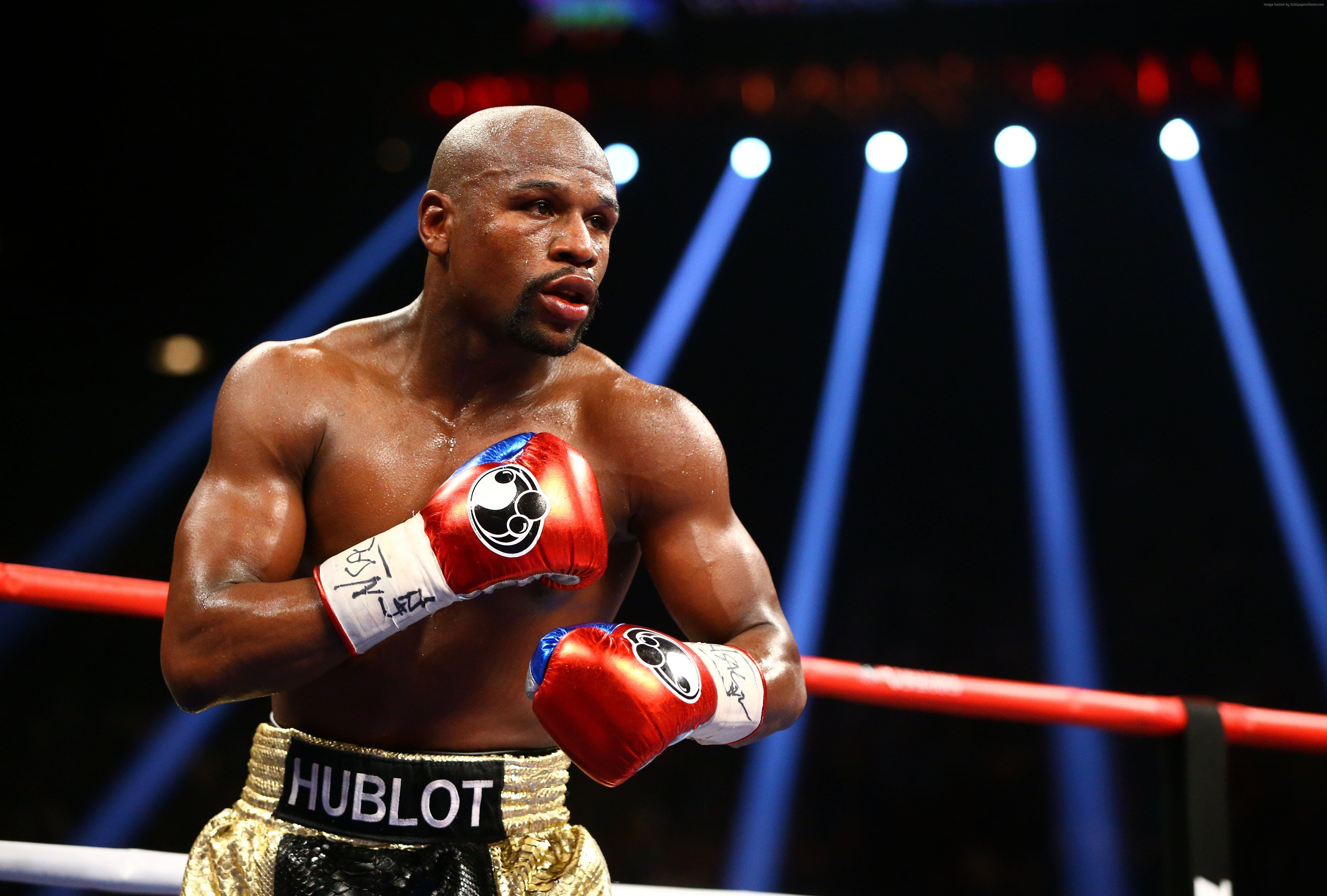 104712 5k Floyd Mayweather boxing Sport wallpapers and 5040x3404