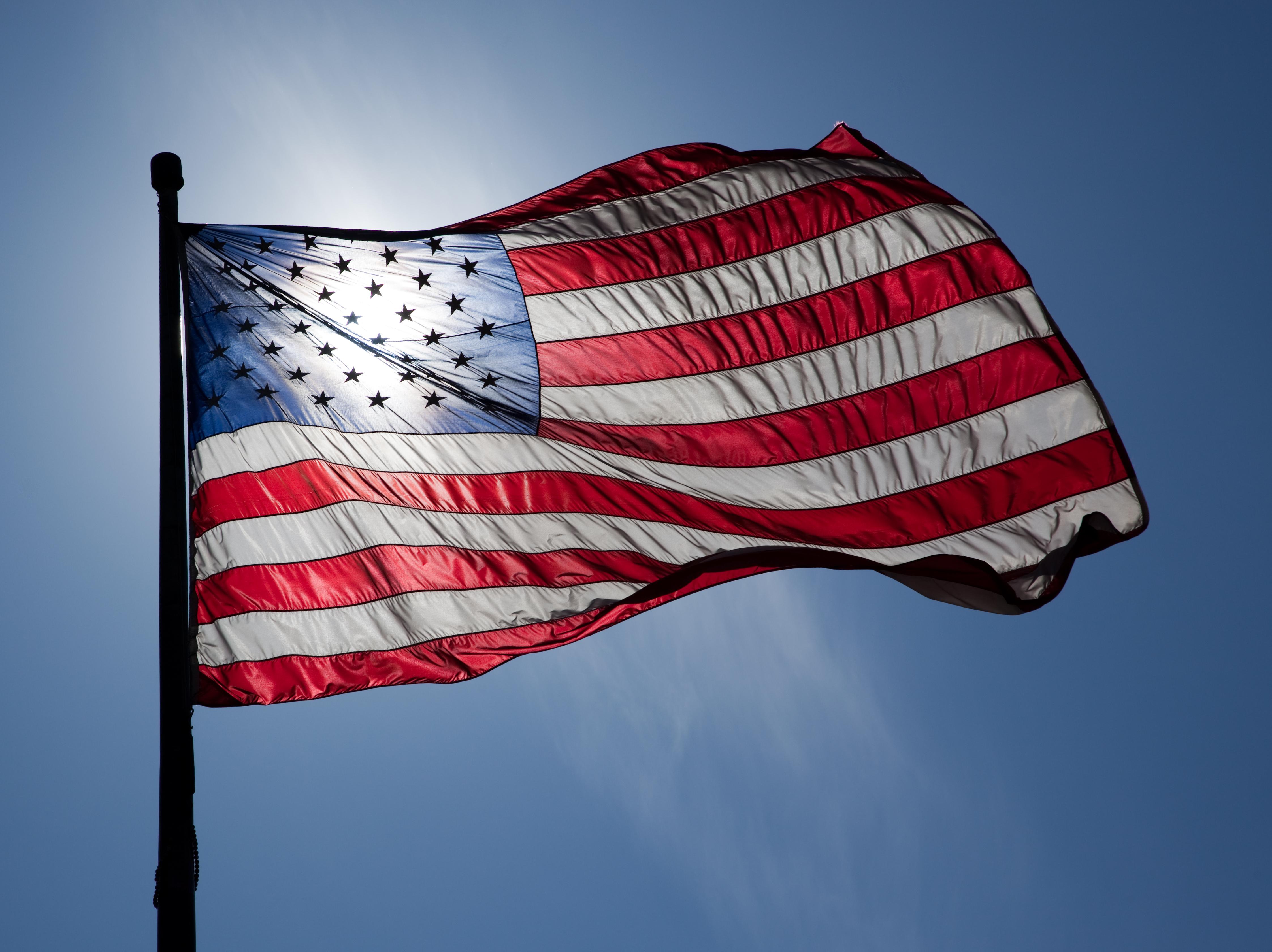 Description US Flag Backlitjpg 4491x3361