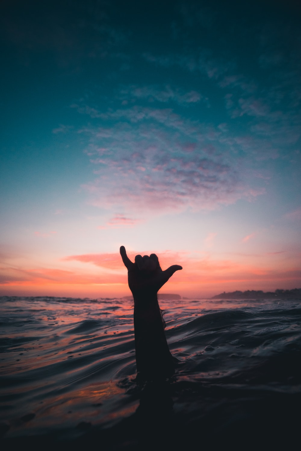 20 Best Surf Pictures on Unsplash 1000x1500