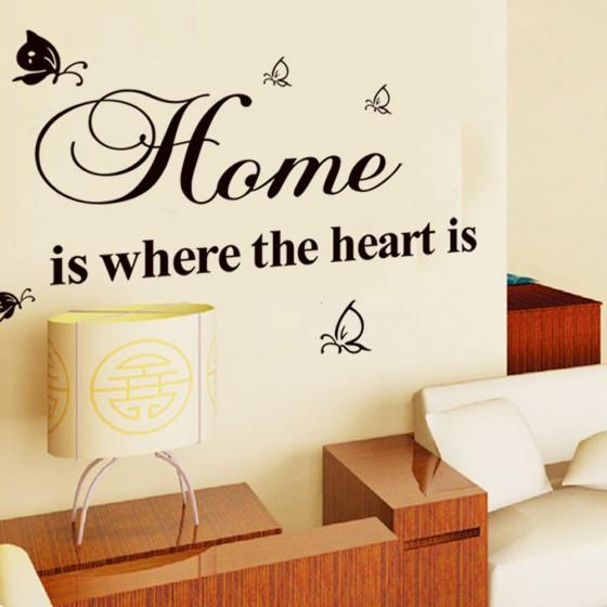 English Letters Removable Wall Stickers Art Decals end 272017 1215 560x560