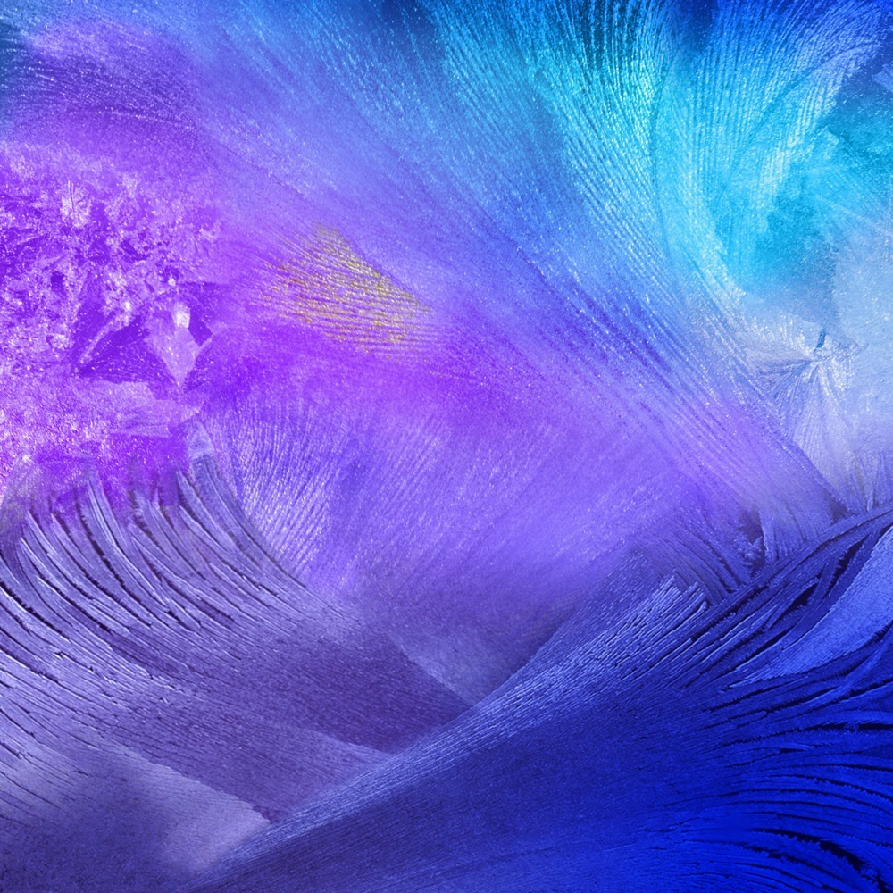 Hd wallpaper note 4 - Download Galaxy Note 4 Wallpapers Droid Life