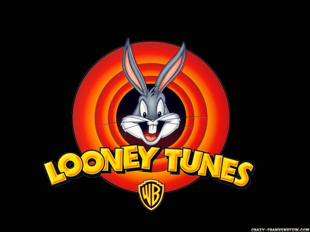 Cool Wallpapers bugs bunny wallpapers 1024x768