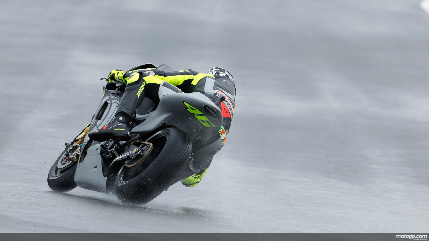 free download valentino rossi 2013 wallpapers hd Car Pictures 1440x810