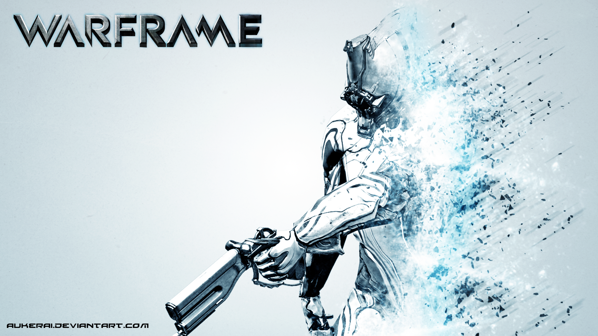 Warframe • Mirage Prime Trailer • PS4 Xbox One PC - YouTube