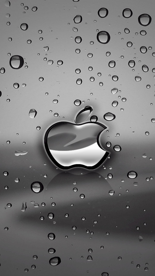 iPhone 5 and iPod touch 5 Wallpapers iPhone Wallpapers Site 640x1136
