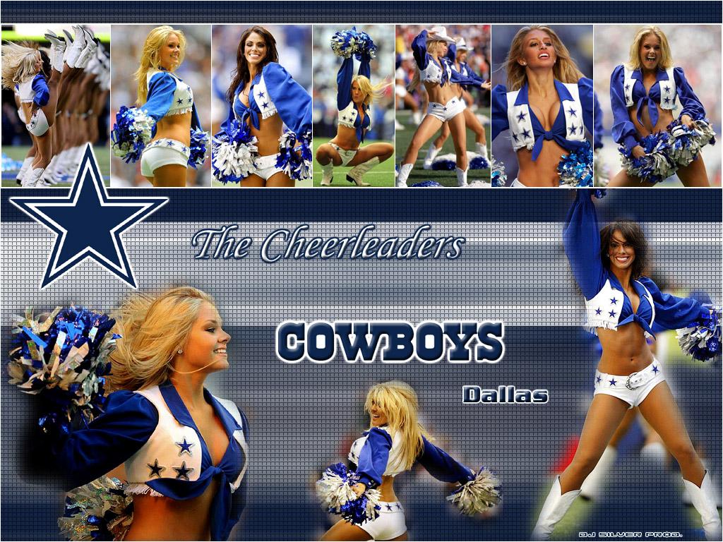 Awesome Dallas Cowboys wallpaper wallpaper Dallas Cowboys wallpapers 1024x768