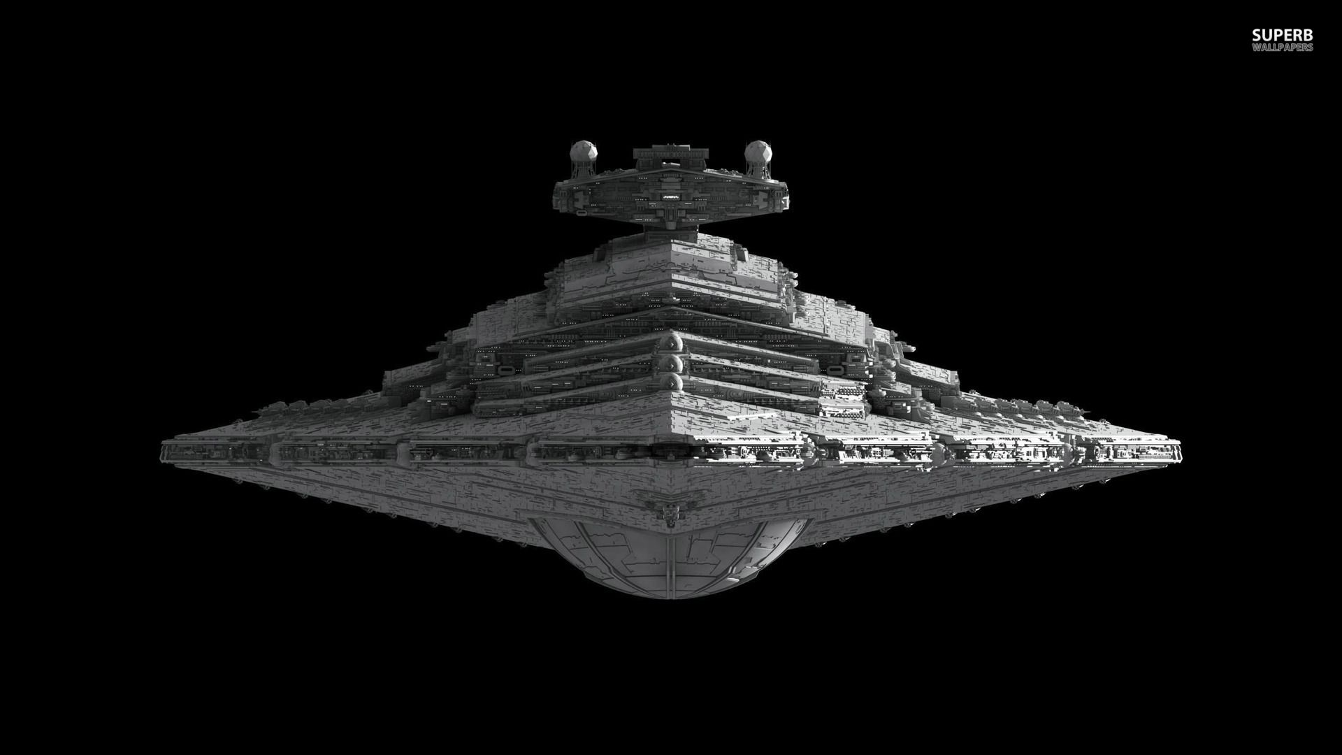49 Star Wars Star Destroyer Wallpaper On Wallpapersafari