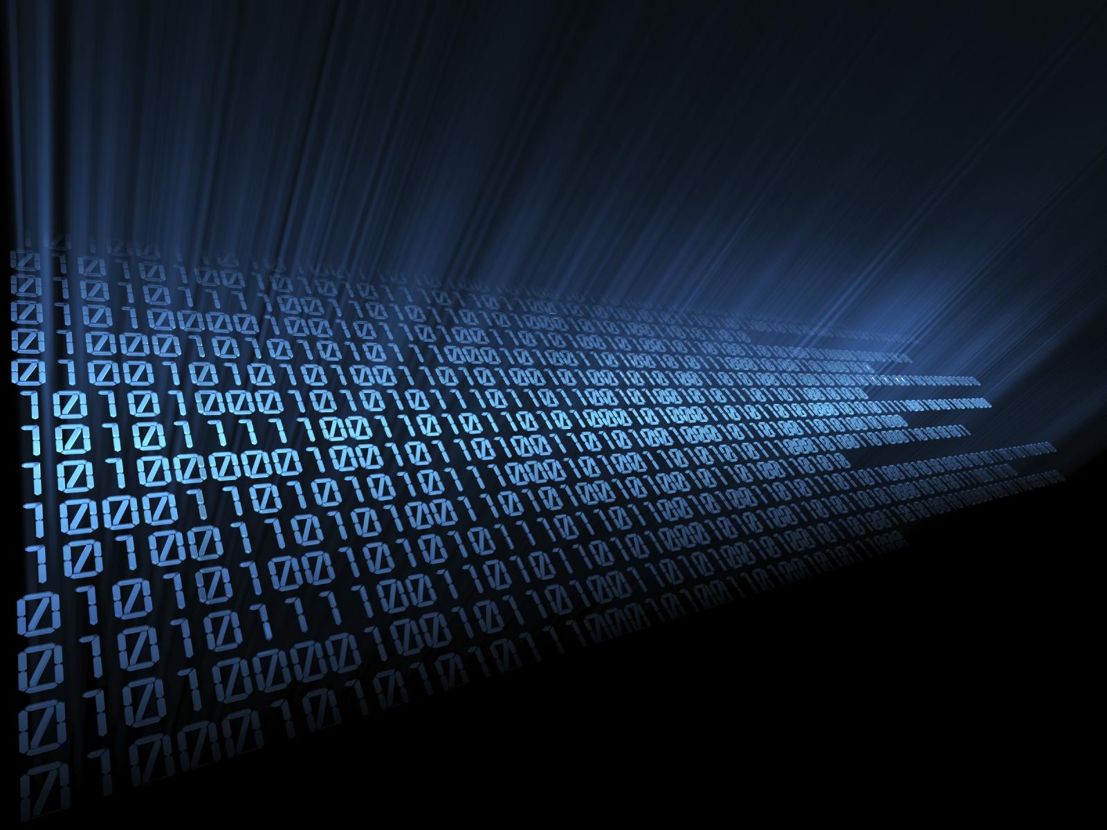 Eshcol Data Protection 1600x1200