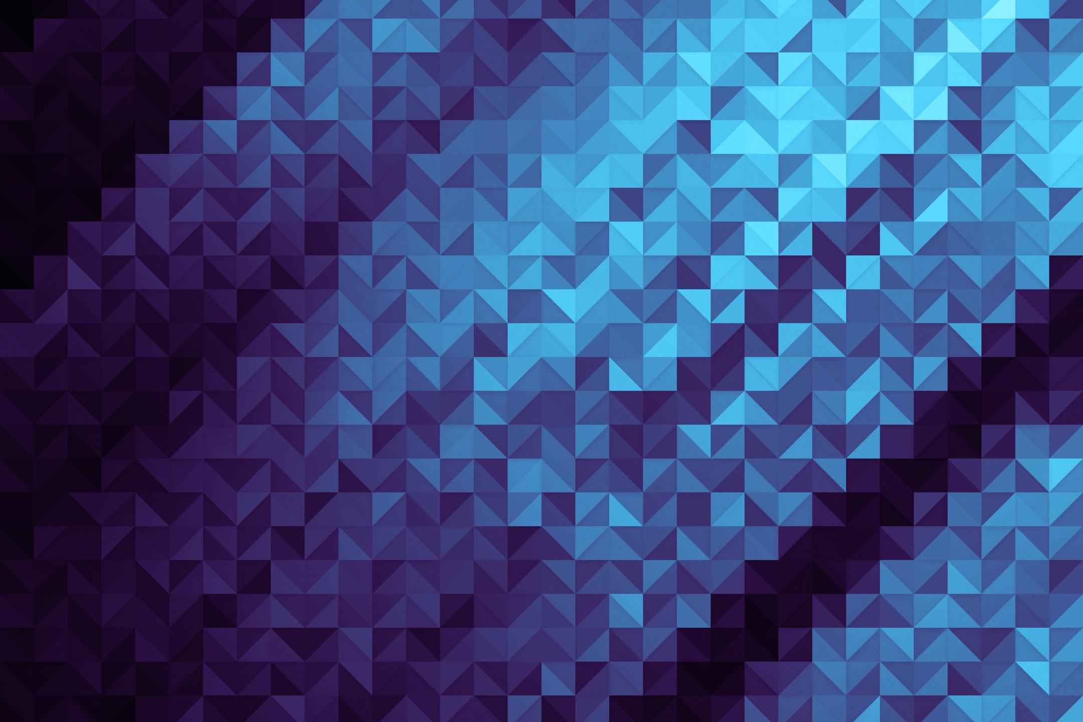 21601440 Wallpaper 00608 PCnet 2160x1440