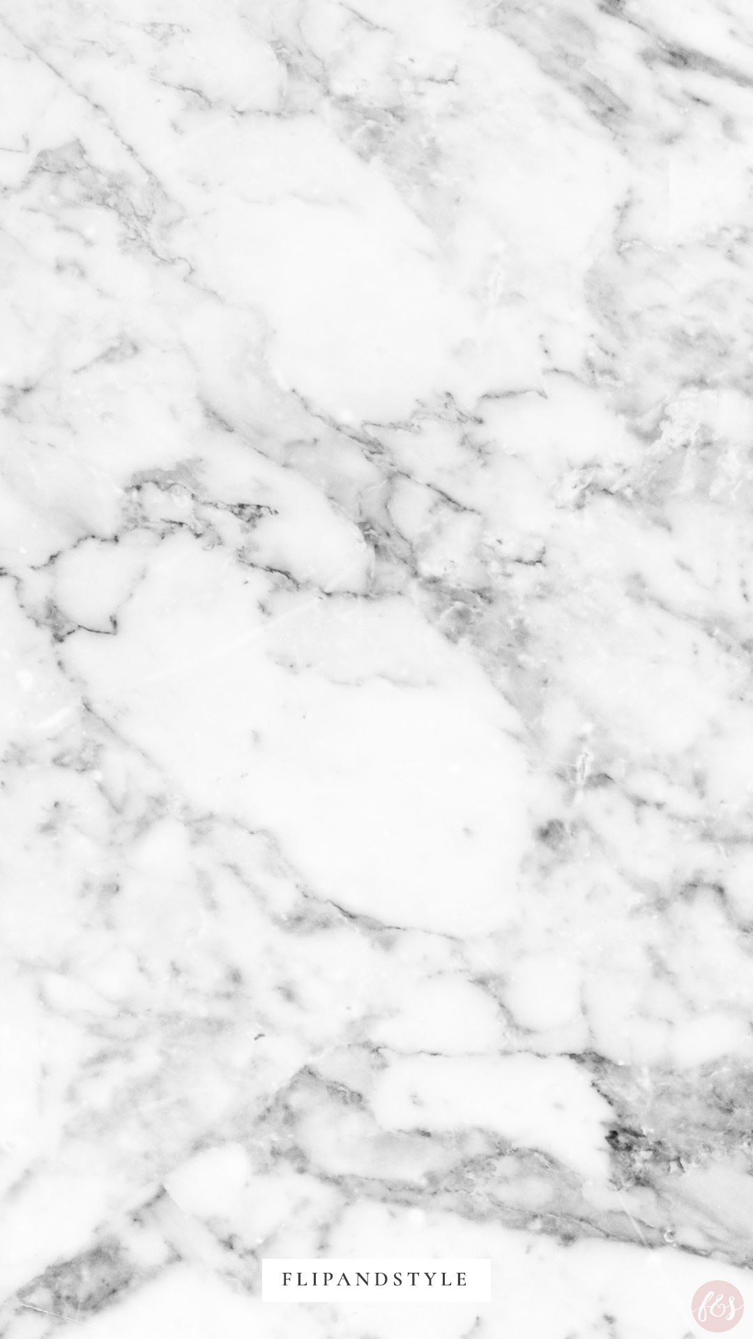 iPhone Wallpapers For Personal Use   Flip And Style Marble 1080x1920