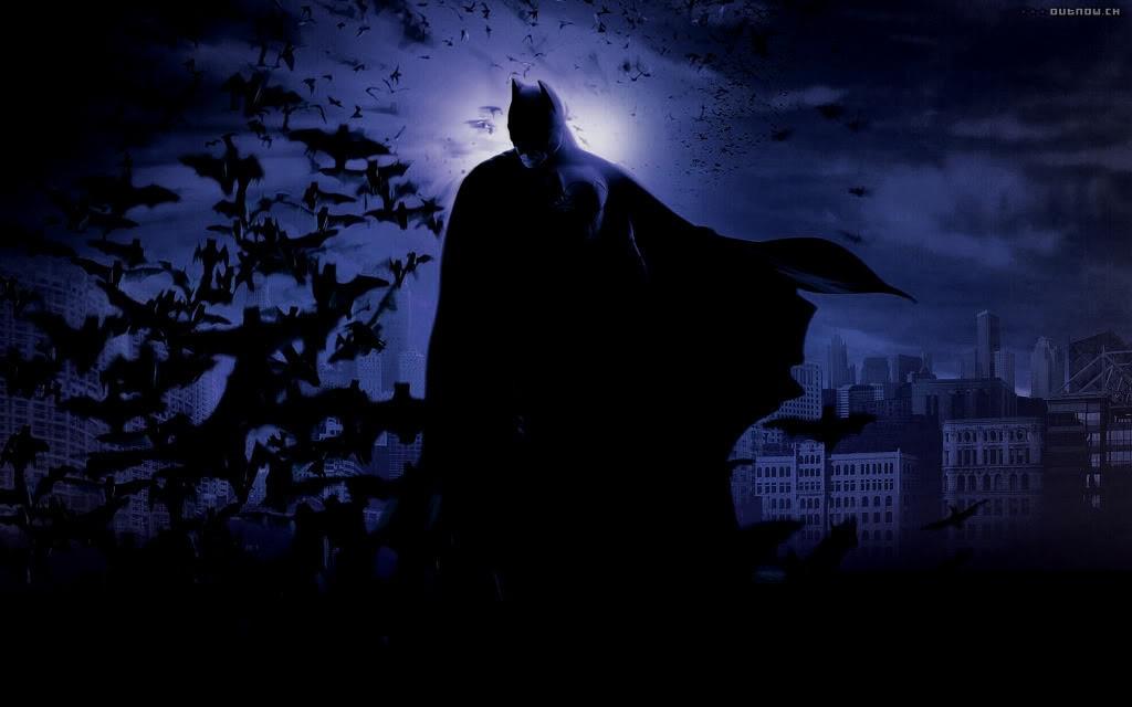 Batman Movies Wallpapers Wallpaper Pictures 1024x640