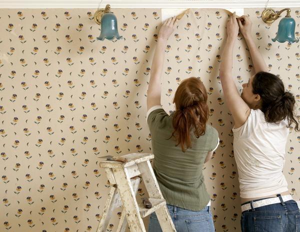 cleaning wallpaper with vinegar wallpapersafari