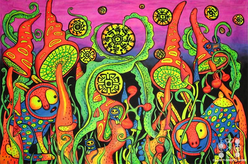 psychedelicacies 800x529