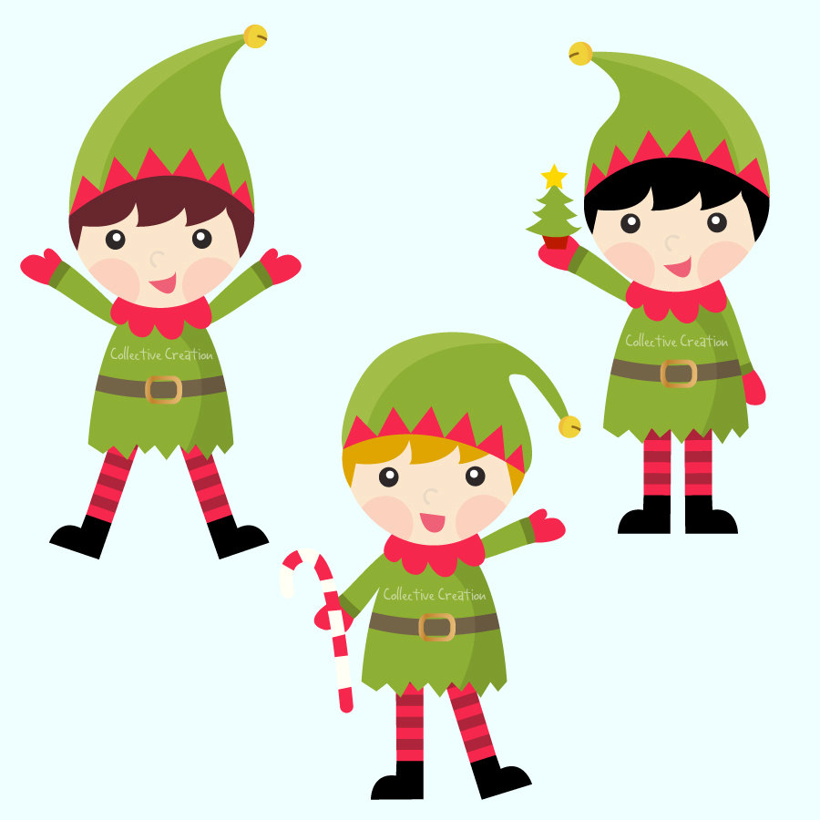 Pictures Of A Elf Download Clip Art Clip Art on 900x900
