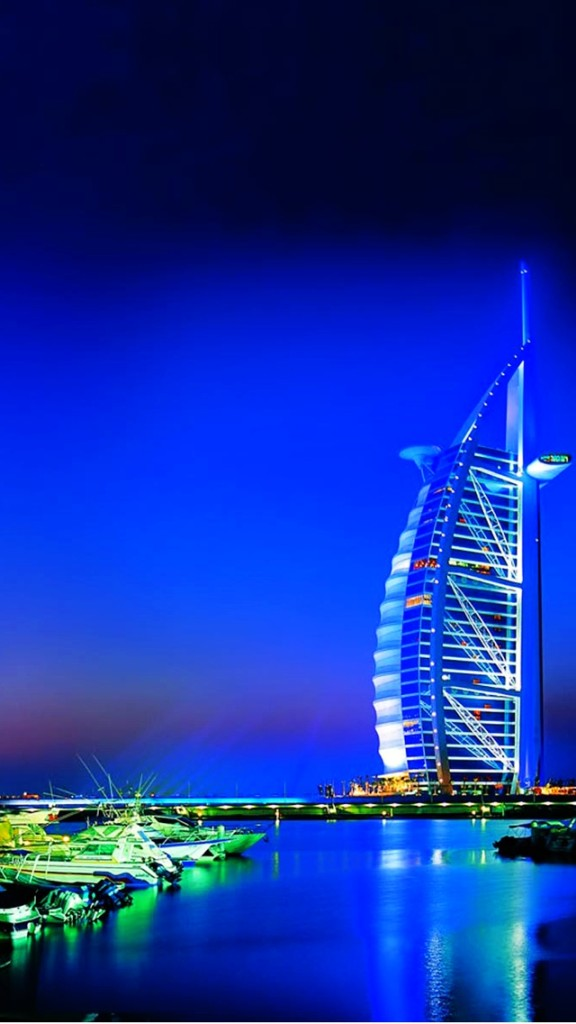 Free Download Dubai Burj Al Arab Wallpaper Iphone Wallpapers