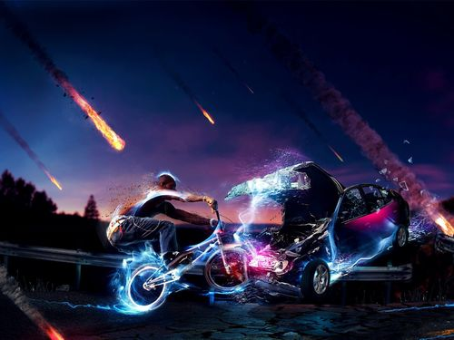 related pictures epic space backgrounds Car Pictures 500x375