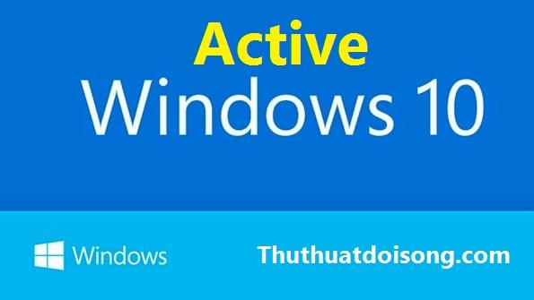 tn shortcut icon trn desktop Windows 108187Xp Active Win 10 595x335