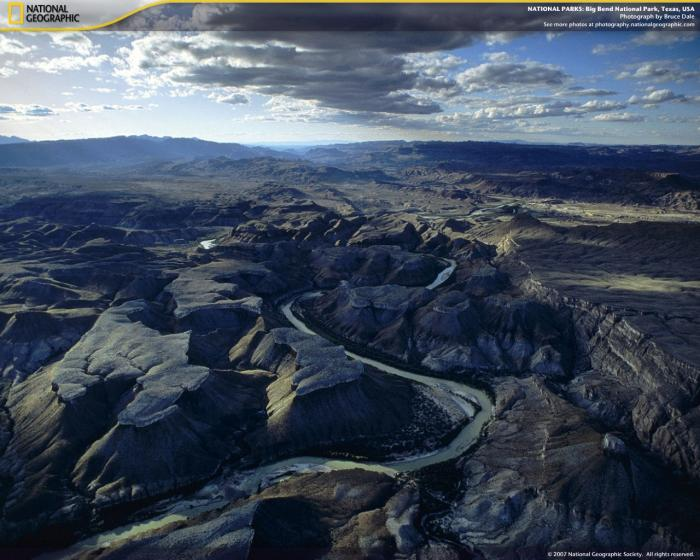 national geographic national parks screensaver 18jpg 700x560